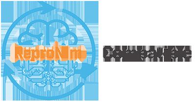 NITRC: NeuroDebian: Tool/Resource Info