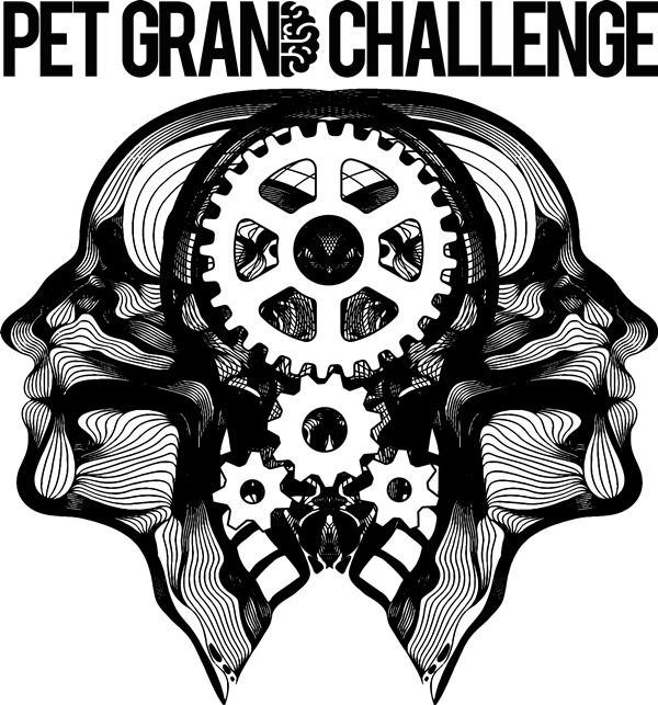 NRM2018 PET Grand Challenge