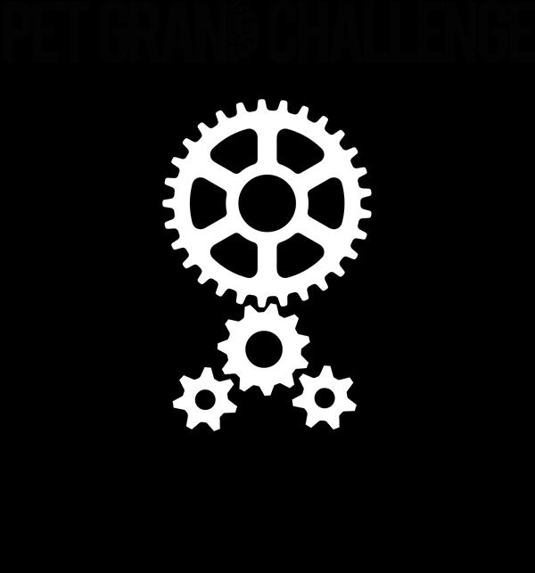 NRM2018 PET Grand Challenge