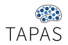 Graphic for TAPAS - Translational Algorithms for Psychiatry-Advancing Science