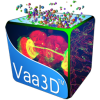 Vaa3D New Log
