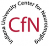 IU Center for Neuroimaging