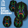 Icon for DTI AtlasBuilder