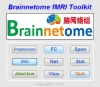 Brainnetome fMRI toolkit