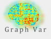 GraphVar: A user-friendly toolbox for comprehensive graph analyses of functional brain connectivity