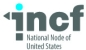 INCF National Node of the USA